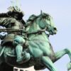 samurajowie