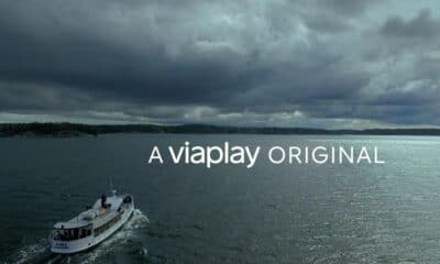 najlepsze seriale oryginalne viaplay polskie seriale oryginalne viaplay