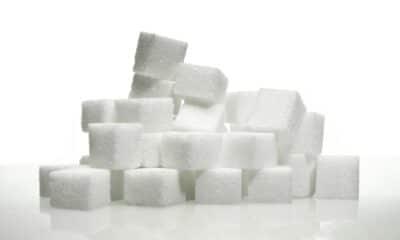 zamienniki cukru